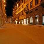 Calle Tornabuoni