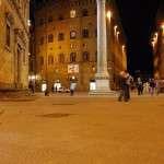 Via Tornabuoni