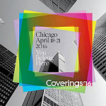 coverings2016_x_pag_eventi