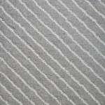 piano fiammato - rigato diagonale