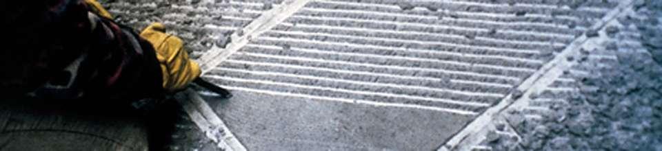 Utilizzo pietra serena nella sotria fiorentina
