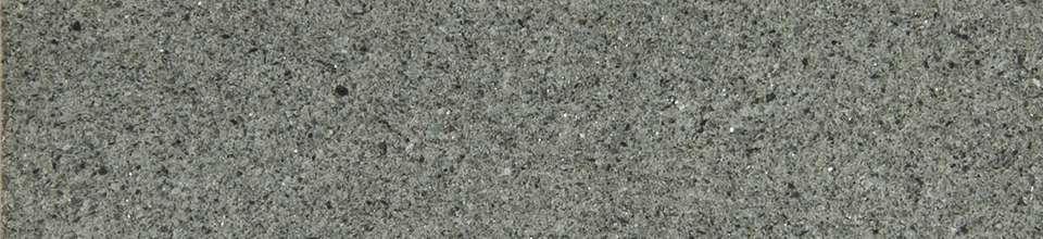 Pietra serena extra dura di colore grigio