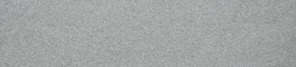 Pietra serena di colore grigio intenso