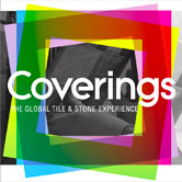 coverings2017